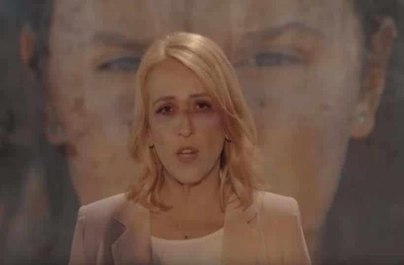 Νέο προεκλογικό σποτ της Ρένα Δούρου με θέμα το Μάτι! (Video)