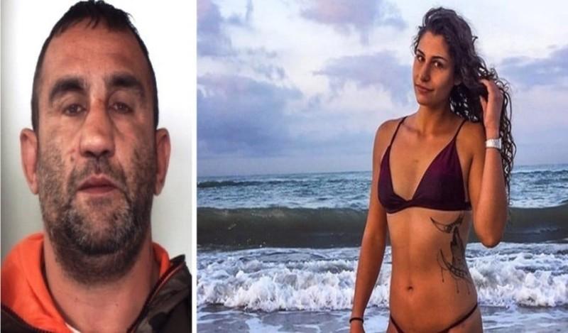 Σοκ στην Ιταλία: 19χρονη σκότωσε τον πατέρα της για να γλιτώσει!