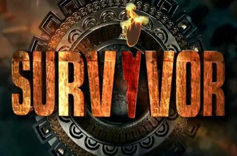 Survivor Spoiler 13/5: Δείτε πρώτοι ποια ομάδα θα κερδίσει το σημερινό έπαθλο!