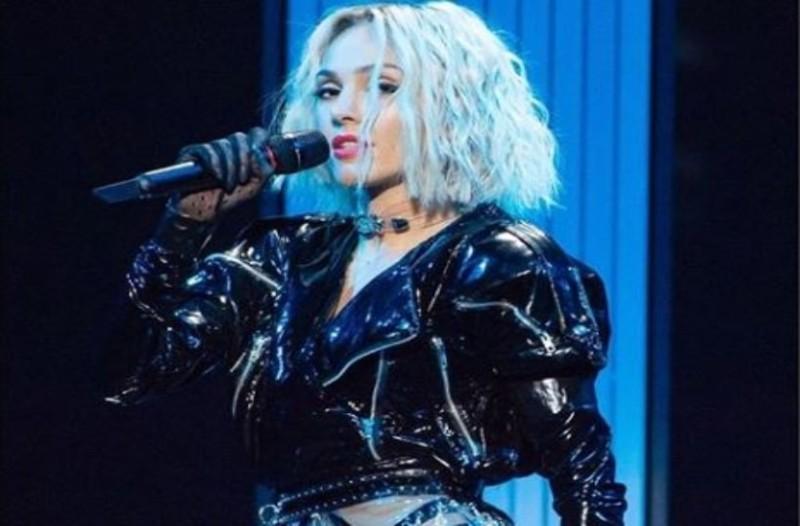 Eurovision 2019: Η πρώτη ανάρτηση της Τάμτα μετά τον τελικό!