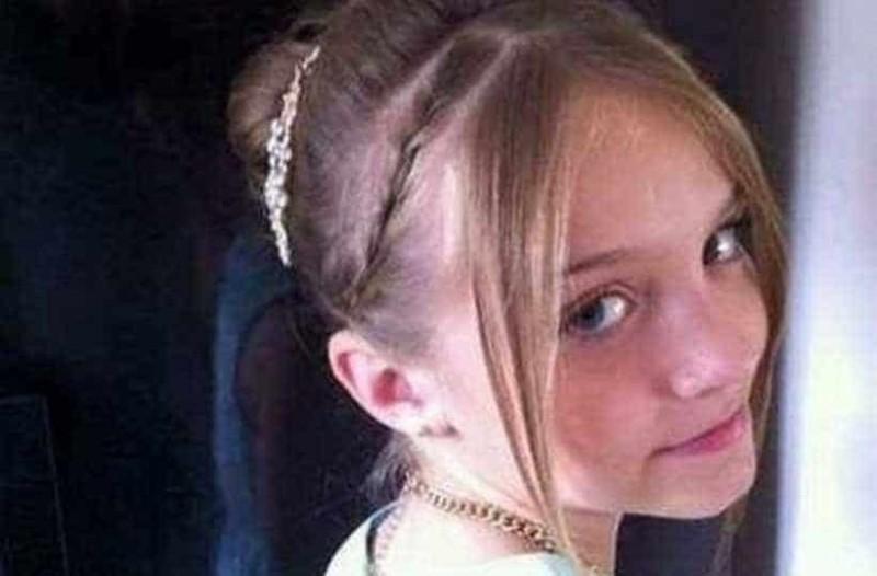 Σοκ: 12χρονη αυτοκτόνησε αφού επηρεάστηκε από σειρά του Netflix!
