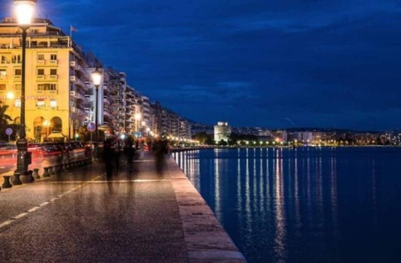 Θεσσαλονίκη: Εκδηλώσεις για τη γενοκτονία των Ποντίων