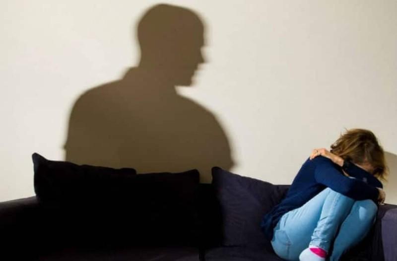 Σοκ στον Βόλο: 35χρονος προσπάθησε να βιάσει 25χρονη!