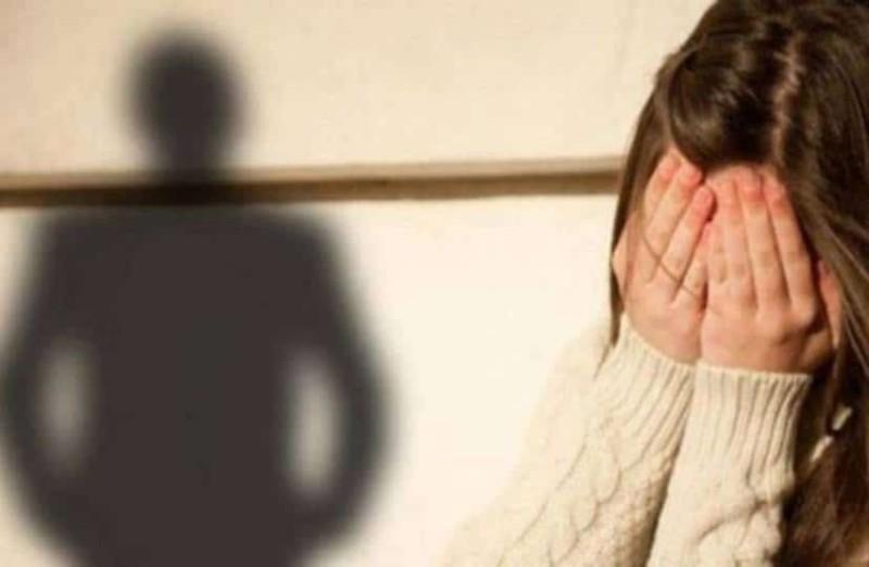 Καλαμάτα: Ο 43χρονος που βίαζε την κόρη του μπήκε στη φυλακή!