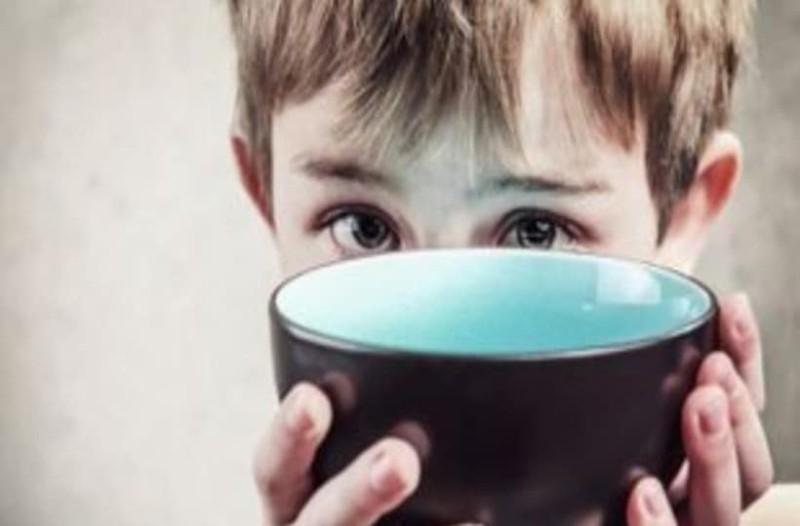 Έρευνα: To στρες των γονιών παχαίνει το παιδί!