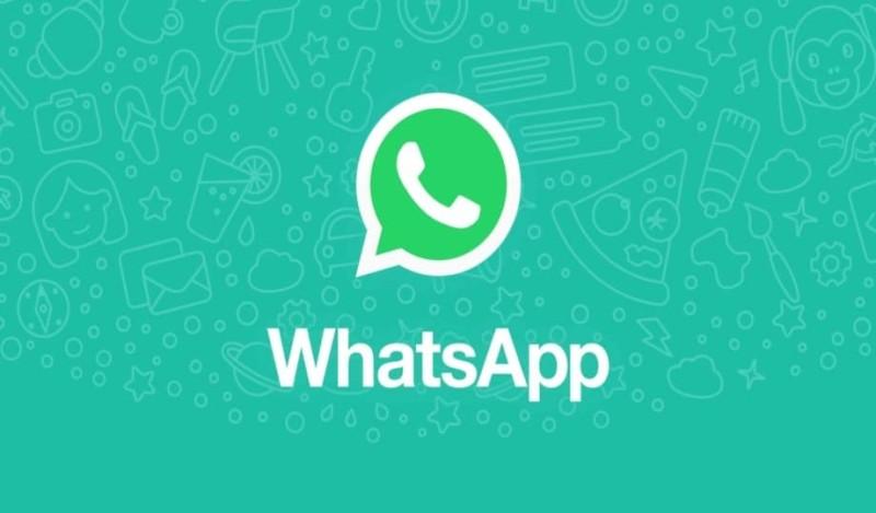 Τέλος το Whatsapp!