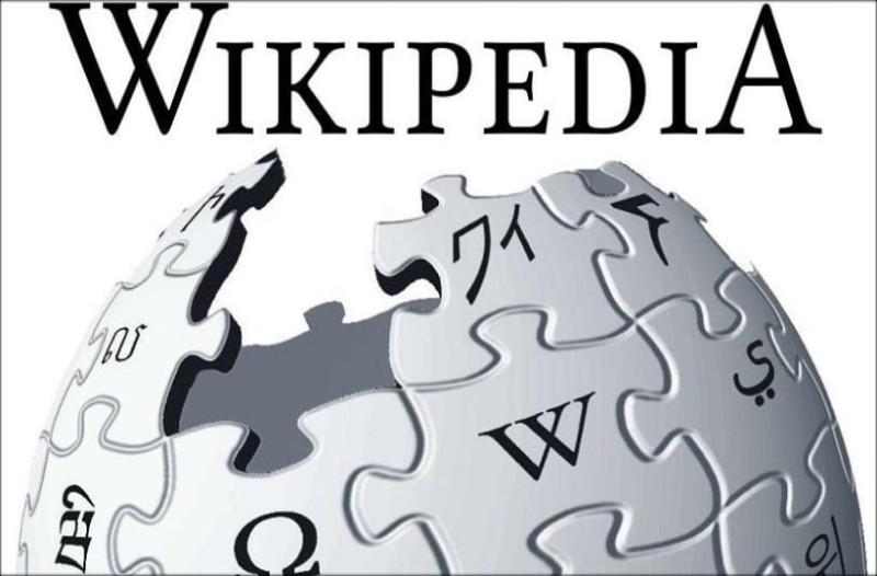 Κίνα: Mπλόκαρε τη Wikipedia σε όλες τις γλώσσες!