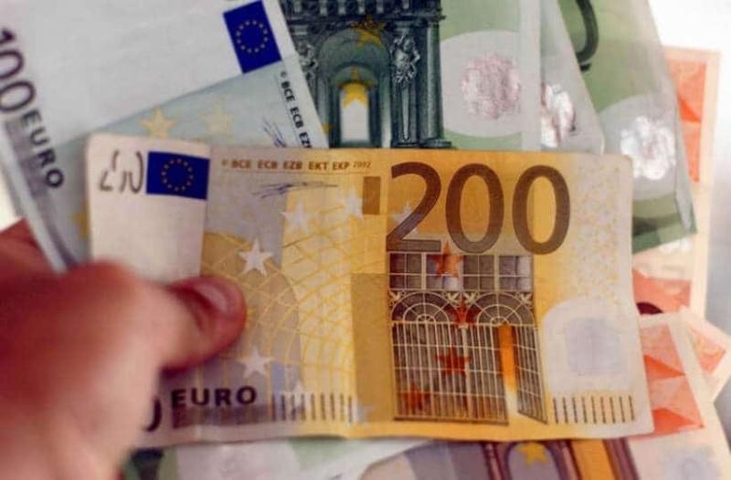 Τεράστια ανάσα: Επίδομα που αγγίζει τα 600 ευρώ στους λογαριασμούς σας τις επόμενες μέρες!