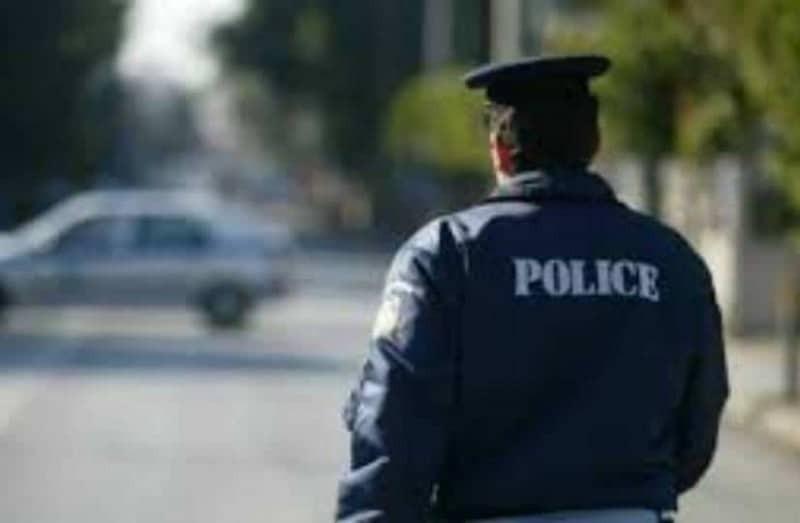 Κρήτη: Σακάτεψαν στο ξύλο αστυνομικό!
