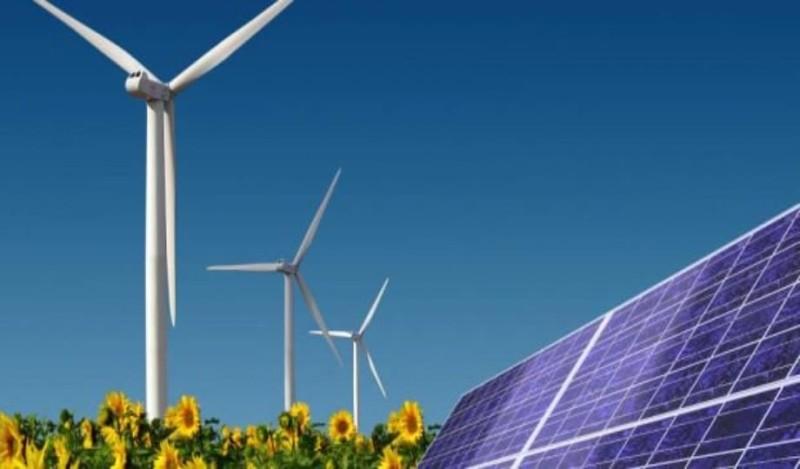 Ανανεώσιμες Πηγές Ενέργειας: Η Ελλάδα στις πρώτες χώρες σε παραγωγή!