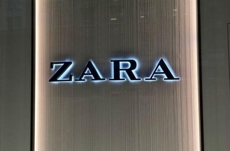 Zara: Το απόλυτο μαγιό του καλοκαιριού που κοστίζει μόνο 10 ευρώ!