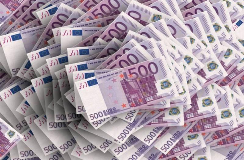 Τεράστια ανάσα: Αυτοί θα πάρουν το κοινωνικό μέρισμα 2019! Ξεπερνάει τα 500 ευρώ, πότε θα δοθεί;