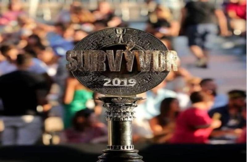 Survivor: Τεράστια ανατροπή στον τελικό! Ποιος πέρασε; (Video)