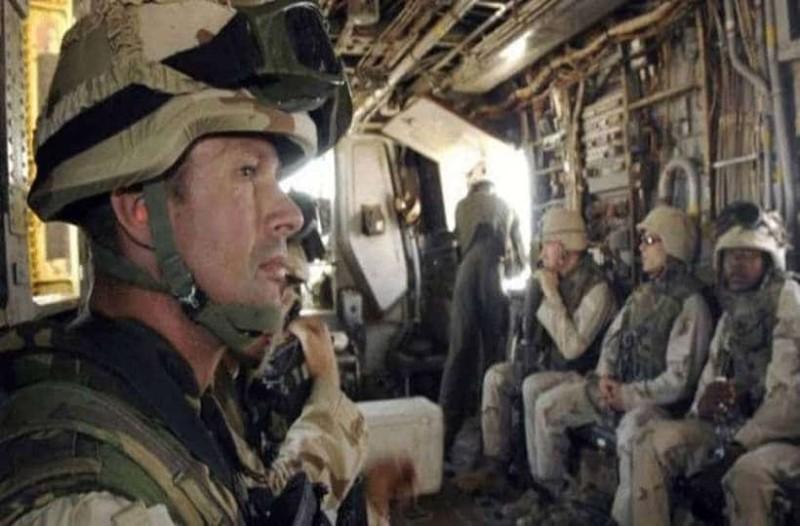 Ο στρατός και το τηλεγράφημα...το ανέκδοτο της ημέρας (12/6/19)!