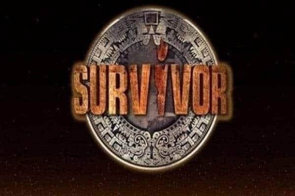 διαρροή Survivor