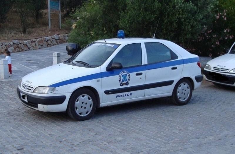 Απίστευτο: Ηλικιωμένη παγίδευσε απατεώνα στη Λιβαδειά!