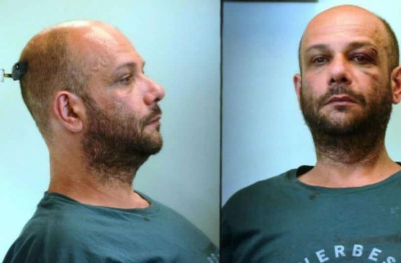 Μοσχάτο: Αυτός είναι ο 43χρονος που αποπλάνησε την 14χρονη!