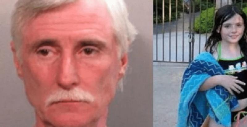 61χρονος βίασε λoριτσάκι