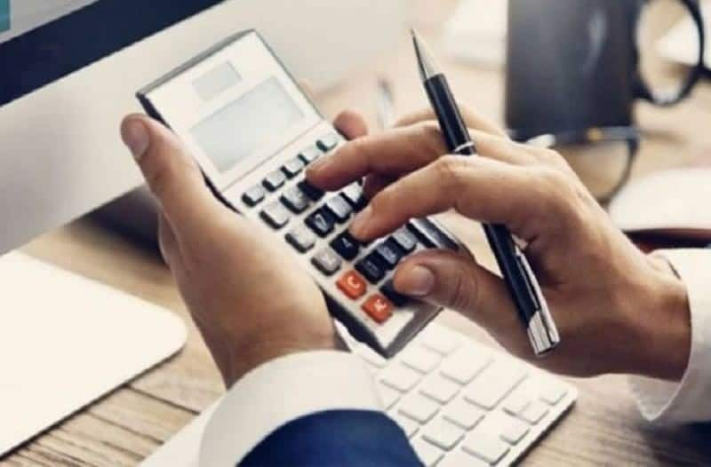 Εφορία: Απλήρωτοι φόροι 2,7 δισ. ευρώ το πρώτο τετράμηνο!