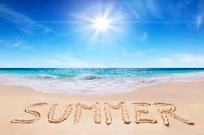 Θερινό ηλιοστάσιο: Σήμερα η μεγαλύτερη μέρα του χρόνου!