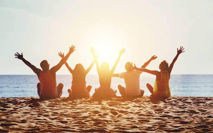 Κοινωνικός τουρισμός ΟΑΕΔ: Η διάρκεια των διακοπών και οι δικαιούχοι!