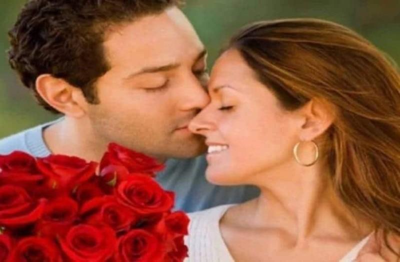 Πόσο καιρό να περιμένετε πριν να βγαίνετε με κάποιον νέο Πώς να κάνει τα ραντεβού πιο διασκεδαστικό