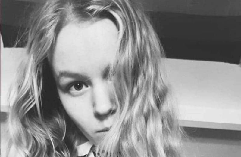 Θλίψη στην Ολλανδία: Δεν θα πιστεύετε για ποιο λόγο μια 17 χρονη αυτοκτόνησε!
