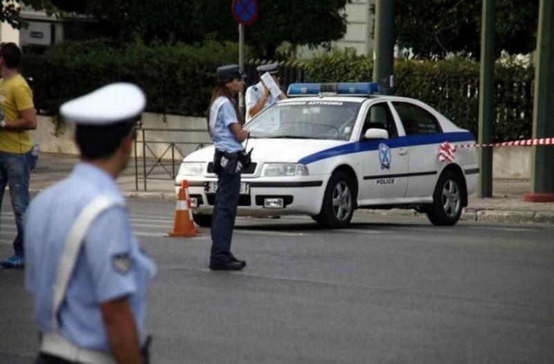 Σας αφορά: Κυκλοφοριακές ρυθμίσεις στην Αθήνα!