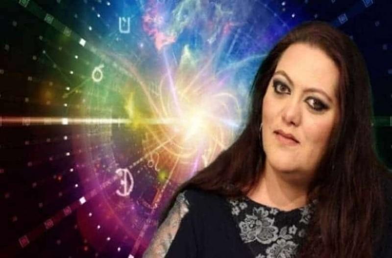 Ποιοι θα λύσουν τα οικονομικά τους; Η Άντα Λεούση κάνει τις αστρολογικές της προβλέψεις!