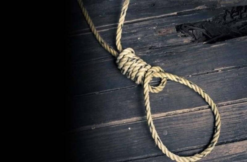 Σοκ στον Βόλο: 20χρονος βρέθηκε κρεμασμένος!