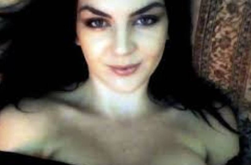 Σάλος με την 26χρονη Μαρίνα: Πήρε μαζί της για clubbing το μωρό της και όταν μέθυσε το σκότωσε!