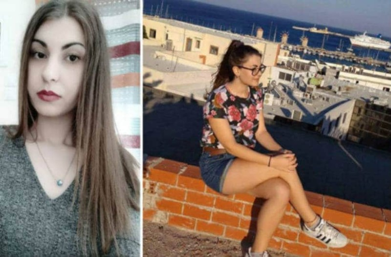 Έγκλημα στην Ρόδο: Έκλεισε η υπόθεση δολοφονίας της Ελένης Τοπαλούδη! Δόθηκαν οι απαντήσεις!