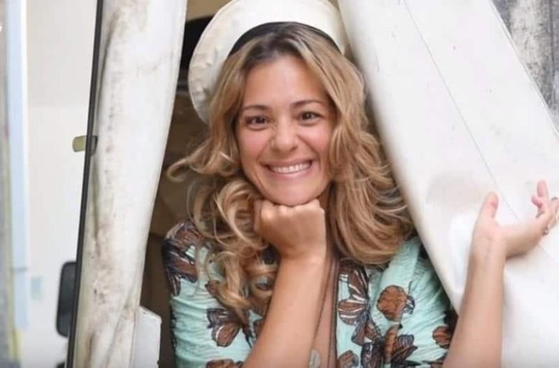 Σήμερα 26/06, η Ταράτσα του Φοίβου υποδέχεται την Νατάσα Μποφίλιου!
