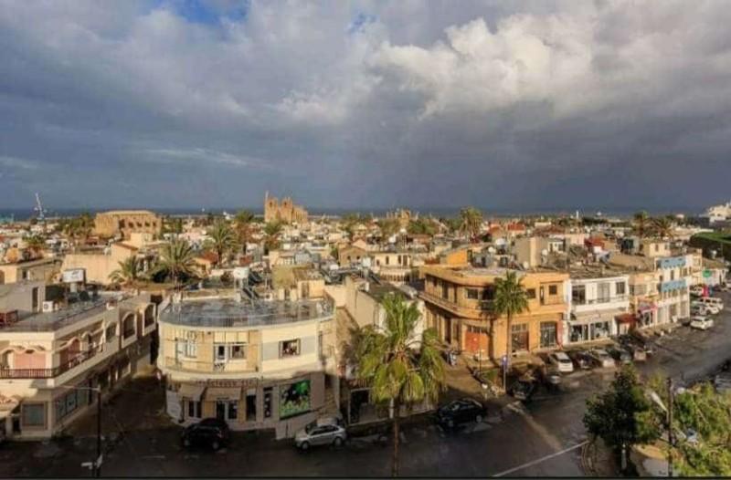 Κύπρος: Η