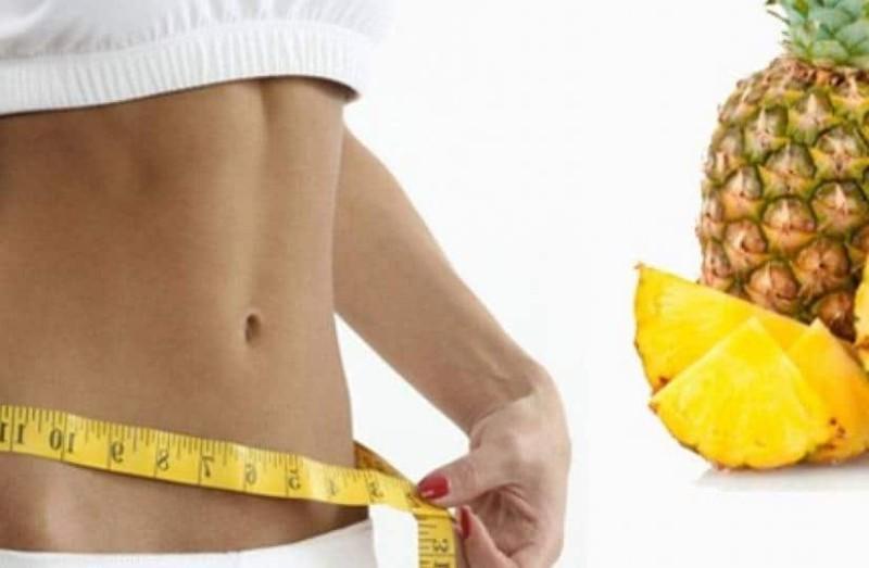 Αυτή είναι η δίαιτα που θα σε κάνει να χάσει εύκολα 5 κιλά!