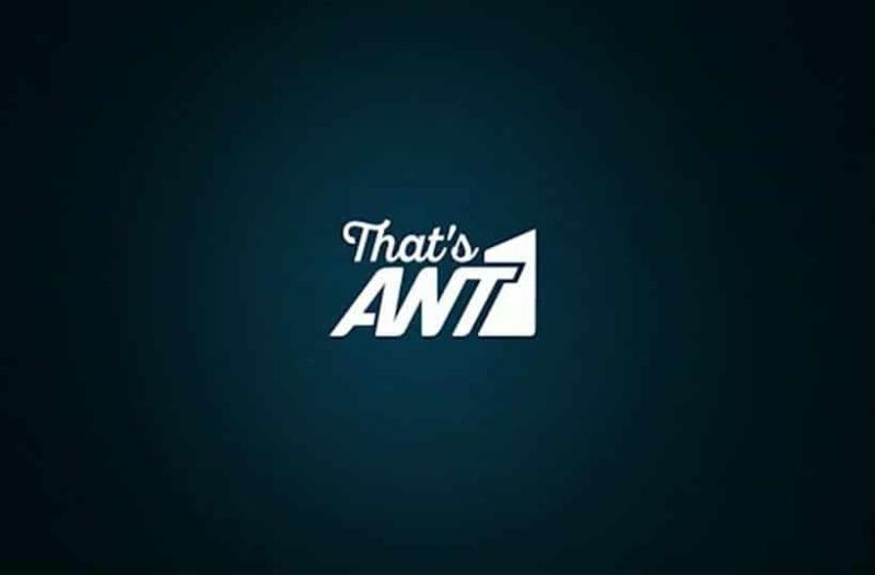 ANT1: Το talent show που θα φέρει τα πάνω-κάτω!