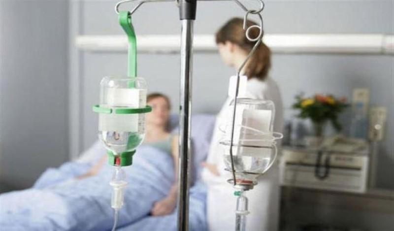 Αποκλειστική νοσοκόμα: Τι καλύπτουν ασφαλιστικές και ΕΟΠΥΥ;