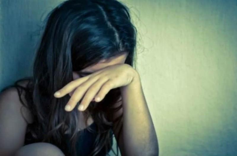 Λαμία: Δικάζεται ο 76χρονος για ασέλγεια σε ανήλικα κορίτσια!