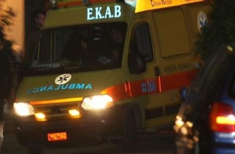 Κρήτη: Ξυλοκόπησαν και έστειλαν στο νοσοκομείο 31χρονο!