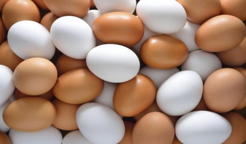Τελικά πόσα αυγά