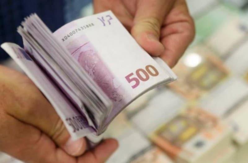 Κοινωνικό Μέρισμα 2019: 787 – 612 και 437 ευρώ! Τα 3 ποσά που παίζουν για τους περισσότερους Έλληνες!