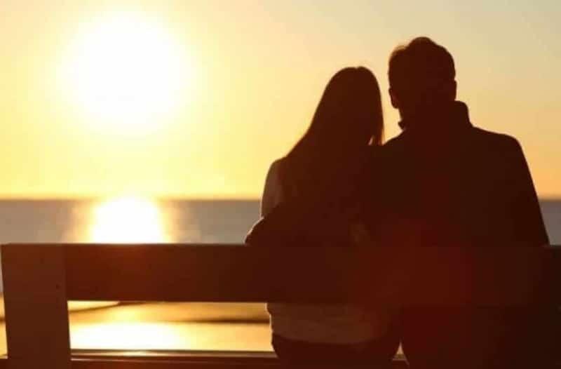 Καναδάς δωρεάν site γνωριμιών