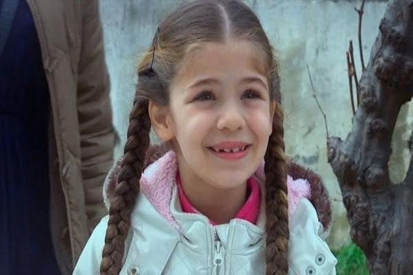 Elif Αποκλειστικό: Η τραγική εξέλιξη που δεν περίμενε κανείς!