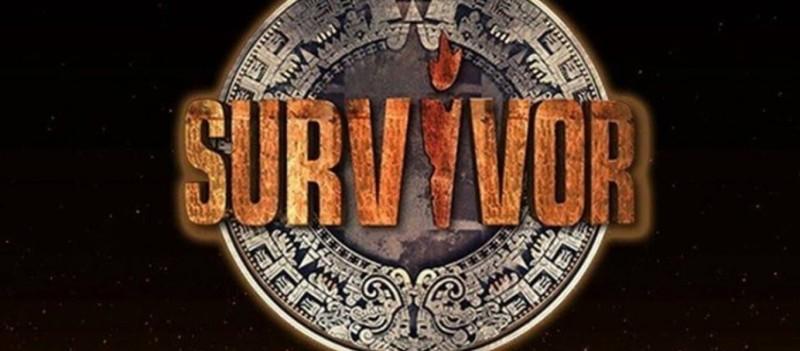 Survivor spoiler 23/6: Ποια ομάδα θα κερδίσει την ασυλία;