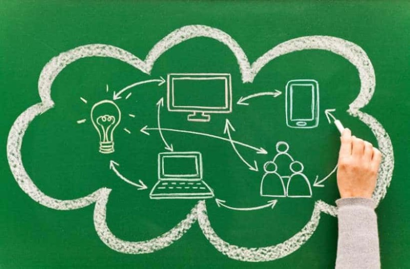 Πώς η τεχνολογία επηρεάζει την εκπαίδευση;