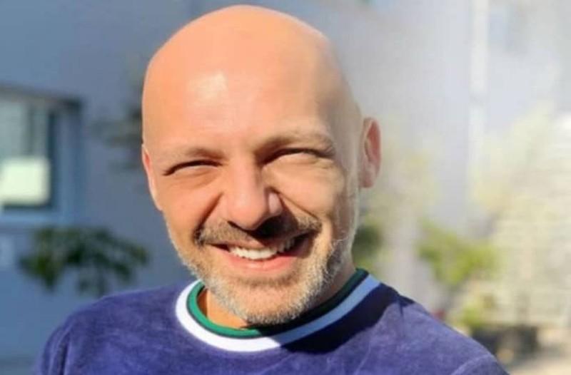 Πατέρας για πρώτη φορά ο Νίκος Μουτσινάς;