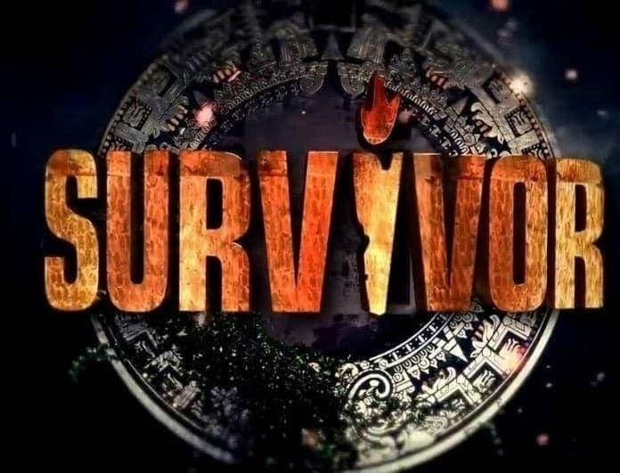 Survivor live μετάδοση: Ποια ομάδα θα κερδίσει την ασυλία; Αυτό είναι το σκορ!