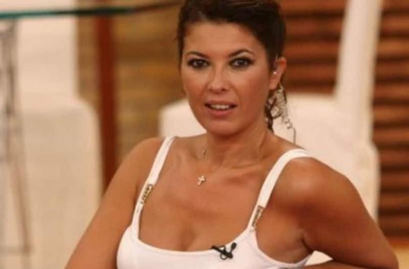 Αγνώριστη η Σοφία Αλιμπέρτη! Πώς είναι σήμερα η ηθοποιός;