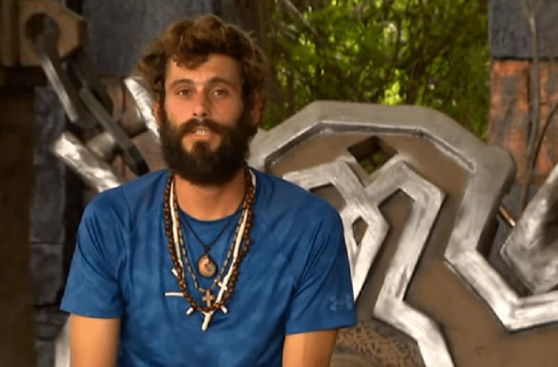 Survivor: Βάζουν φωτιά οι δηλώσεις του Σπύρου μετά την αποχώρησή του!