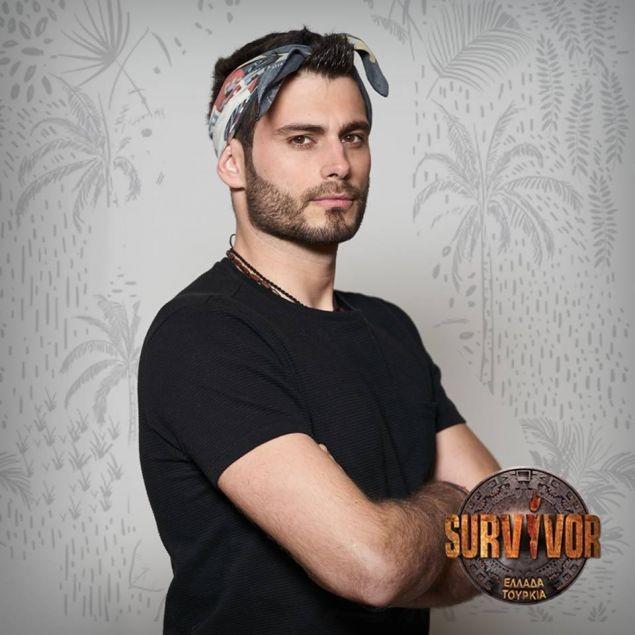 Survivor spoiler αποχώρηση: Αυτός ο παίκτης φεύγει από το ριάλιτι!